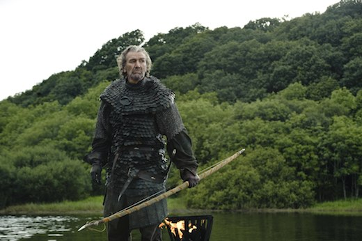 the-blackfish-game-of-thrones-recap