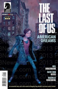 the-last-of-us-american-dreams-comic-book-issue-1