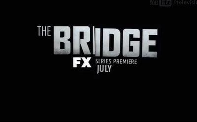 the_bridge_fx
