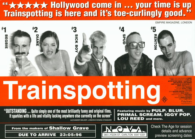 trainspotting-a16