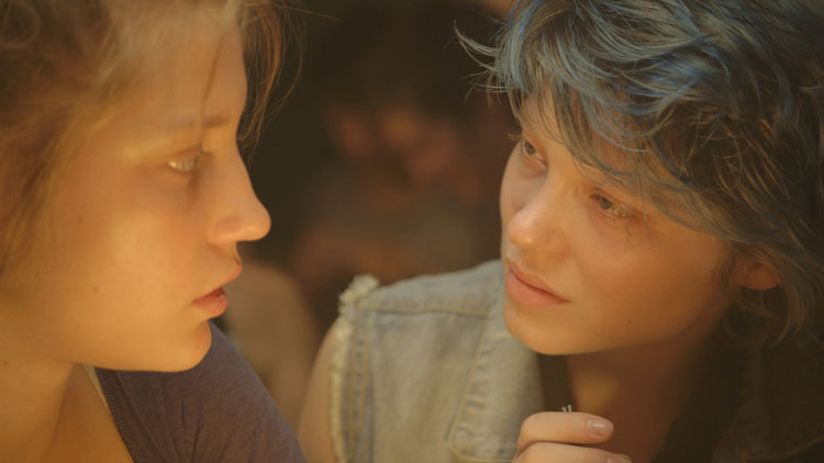 Blue-is-the-Warmest-Colour-34662_1
