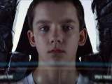 Enders-Game-Official-Trailer