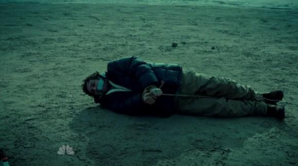 Hannibal.S01E09