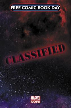 Marvel-FCBD13_Classified