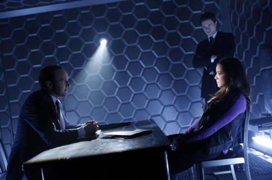 Marvels-Agents-of-SHIELD-1-550x365