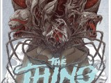 Mondo-Randy-Ortiz-The-Thing-399x600