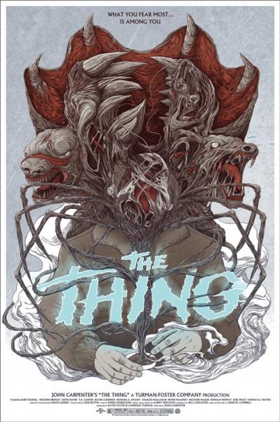 Mondo-Randy-Ortiz-The-Thing-399x600