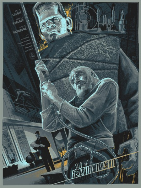 Mondo-Rich-Kelly-Son-of-Frankenstein-449x600