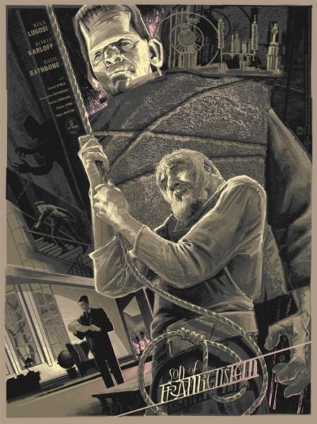 Mondo-Rich-Kelly-Son-of-Frankenstein-Variant-449x600