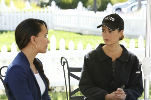NCIS_Chasing_Ghosts_Pic_01_B