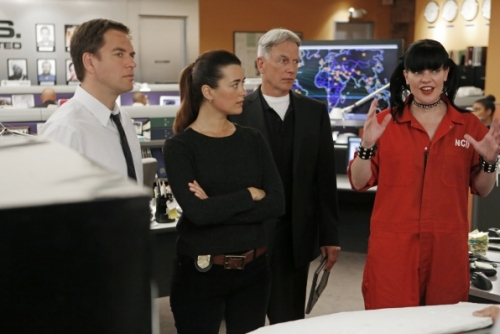 NCIS_Chasing_Ghosts_Pic_02_B