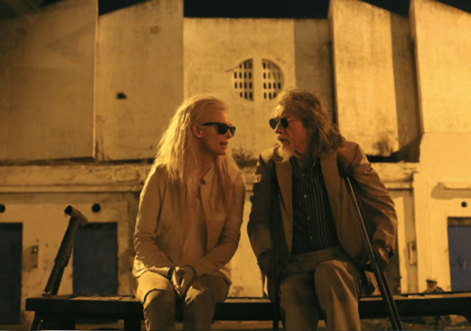 Only Lovers Left Alive3