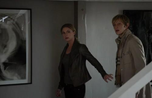 Revenge Emily and Nolan