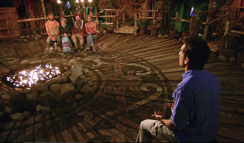 Survivor-26.14-Tribal-Counc