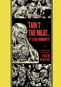 Taint_the_Meat_cover