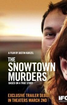 The-Snowtown-Murders-218x340
