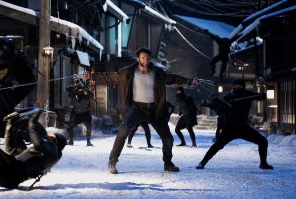 The-Wolverine-Hugh-Jackman-image-3-600x404