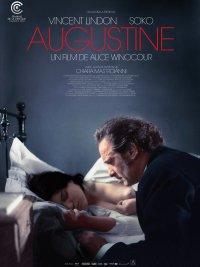 Augustine 2013