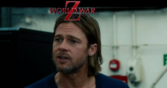 a comparison of the novel world war z by max brooks and its film adaptation World war z автор: brooks max: world war z an oral history of the zombie war by max brooks lot more of heart and seriousness than the film adaptation.