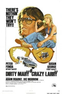 dirty_mary_crazy_larry