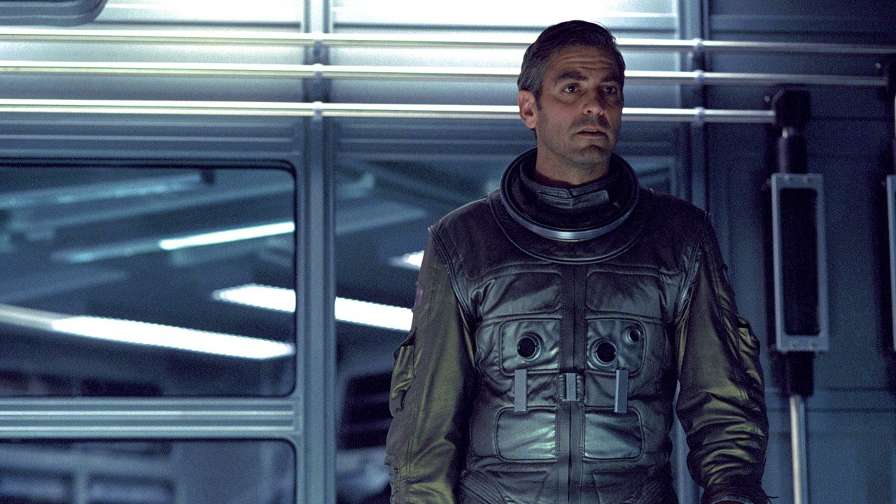 george-clooney_next_movie_gravity_2013_picture