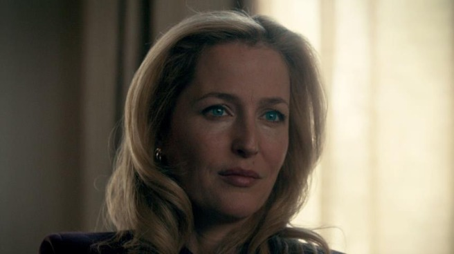 """Hannibal, Ep.1.07: """"Sorbet"""" – an opulent feast for the eyes"""