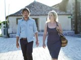 Watch Before Midnight