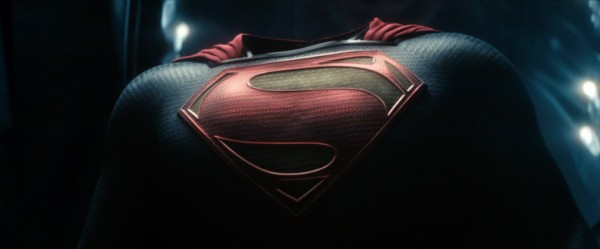 man-of-steel-superman-suit-600x249