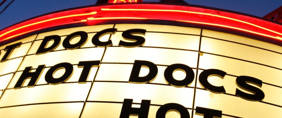Hot Docs 2013: Award Winners and More Esoteric Recommendations