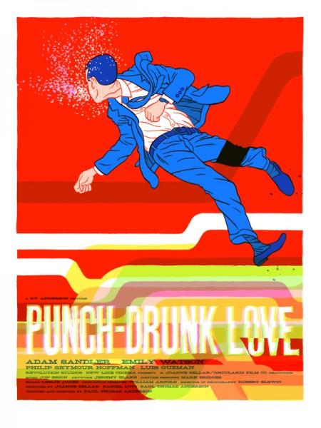 punch-drunk-love-mondo-poster-450x600