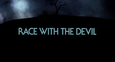 racewiththedevil1975dvd