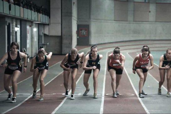sarah_prefere.la.course.race_begins