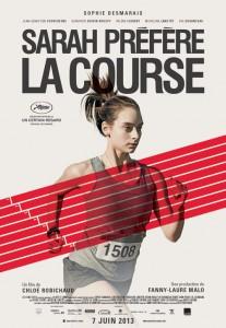 sarah_prefere_la_course_poster