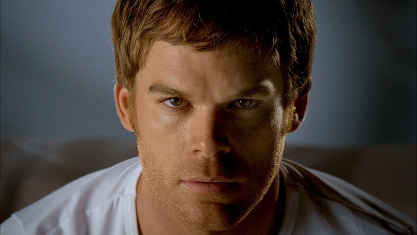Dexter Pilot
