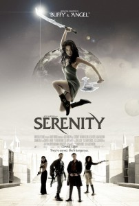 serenity_ver3_xlg