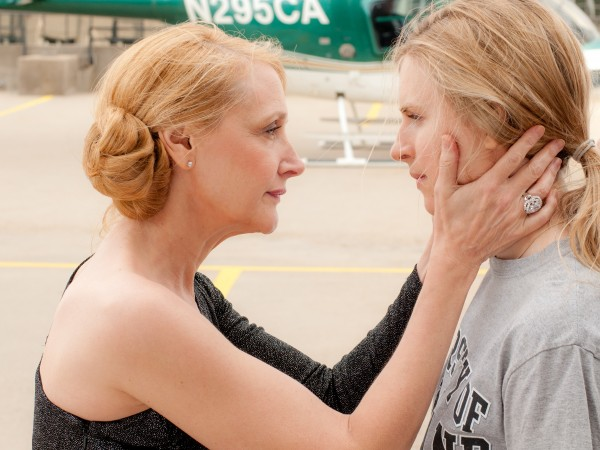the-east-brit-marling-patricia-clarkson-600x450