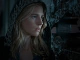 the-east-brit-marling1-600x398