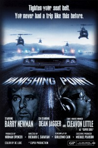 vanishing point poster cult movies download 6