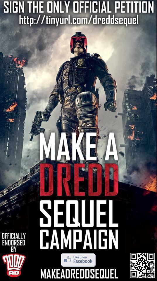 Dredd_Petition