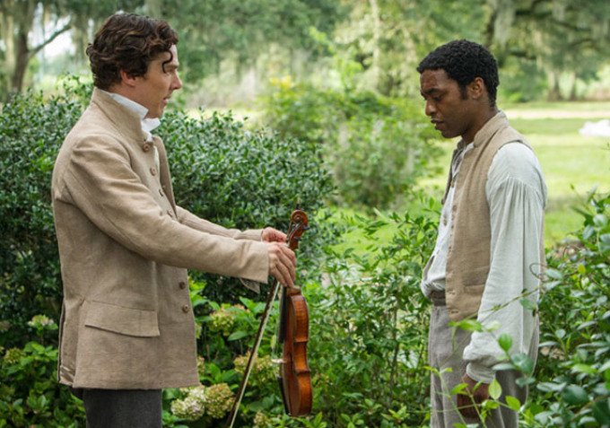 12 Years A Slave1