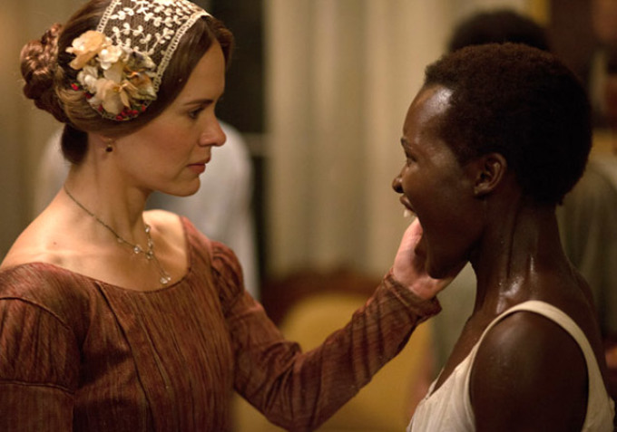 12 Years A Slave3