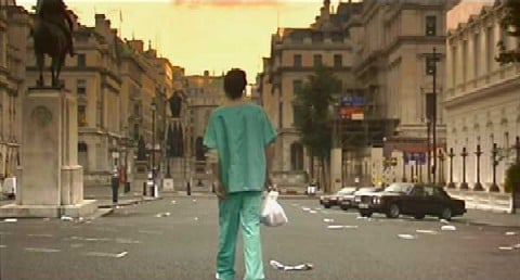28-days-later-empty-street-small