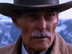 80's pale rider j russell