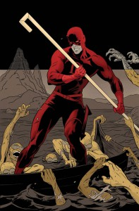 Daredevil_9_Cover