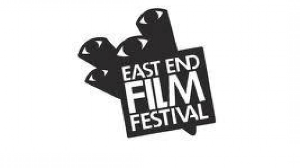 Festival Ends The East End Film Festival