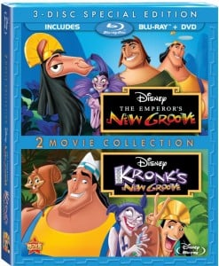Emperors-New-Groove-Blu-ray-247x300