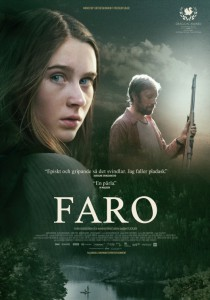 Faro-Sanctuary-Poster