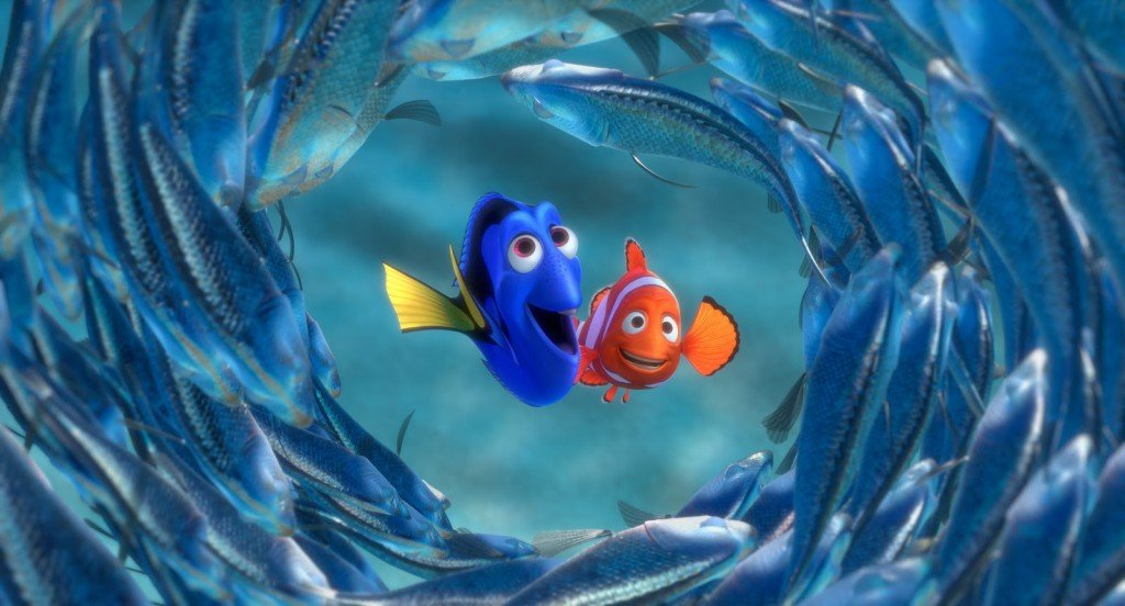 Finding_Nemo_still_Marlin_Dory_2