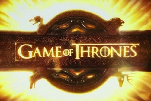 Game of Thrones credit sequence screencap
