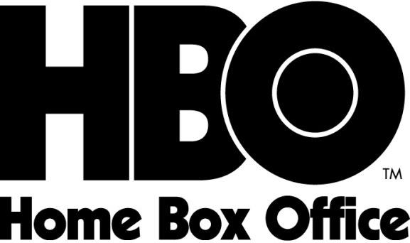 HBO_logo_1975